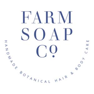 Farm Soap Co.
