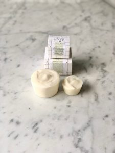 Farm Soap Co. - unscented soap