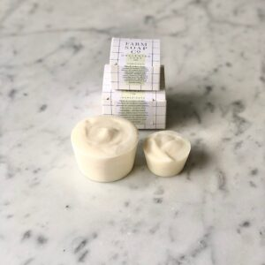 Farm Soap Co. - unscented soap