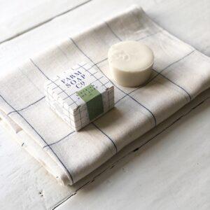 Farm Soap Co. - Home Grid Image 1